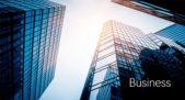 Mylogin gestión documental para despachos profesionales