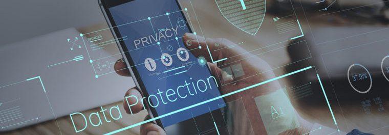 BitLocker ¿Qué es? ¿Por qué debemos utilizarlo?
