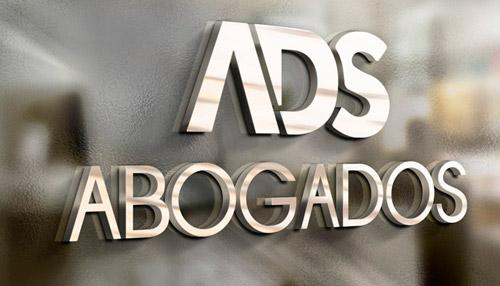 ADS Abogados. Derecho Bancario