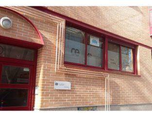 Asesoría CE Consulting Aravaca Madrid