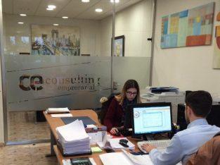 CE Consulting Estepa