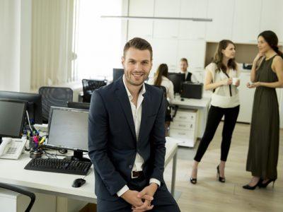 CE Consulting Mataró
