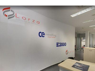 CE Consulting Guipúzcoa – Astigarra