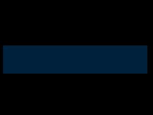 CE Consulting Alba de Tormes