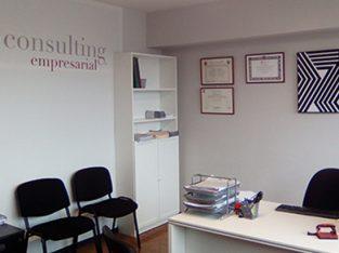 CE Consulting Bilbao