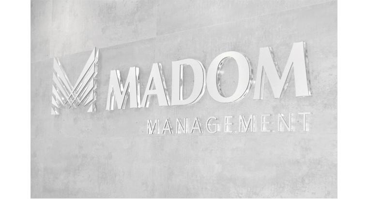 Madom Management