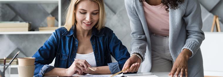 Asesoría laboral: Cuándo y por qué conviene acudir a una