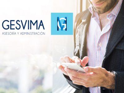 GESVIMA Asesoría y Administración