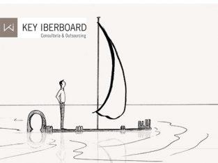 Key Iberboard