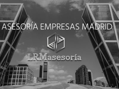 LRM Asesoría. Gestión integral a empresas