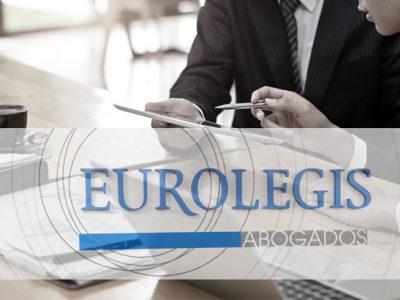 Eurolegis Abogados
