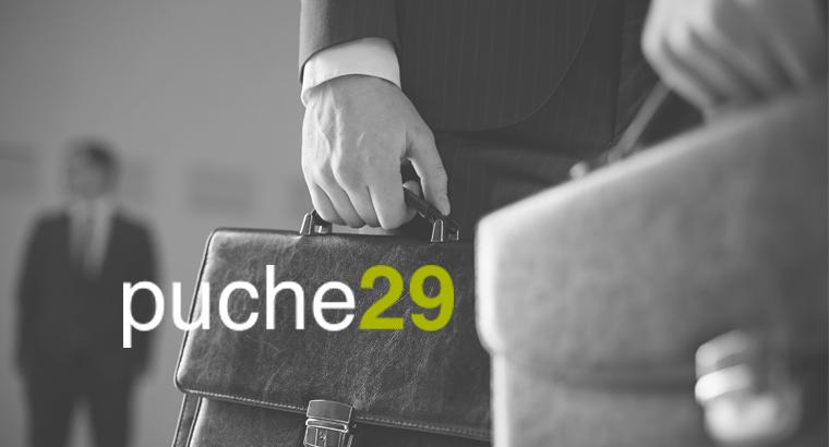 PUCHE29 Gestoría y consultoría