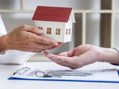 ¿Cómo reclamar los gastos de la hipoteca?