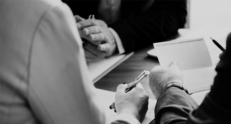 AYADE Asesoría y administración de empresas