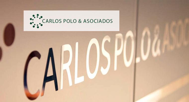 Carlos Polo & Asociados