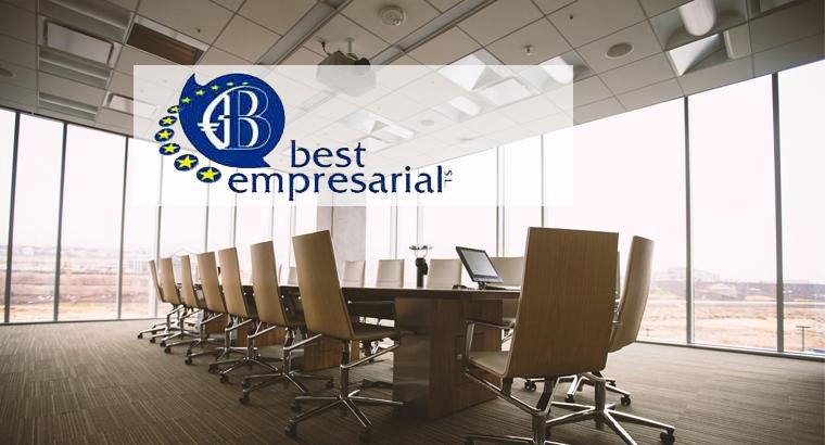 Best Empresarial