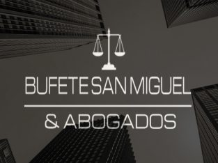 Bufete San Miguel & Abogados