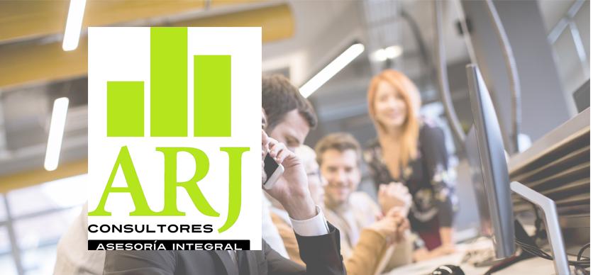 ARJ Consultores