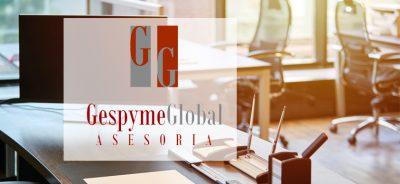 Gespyme Global