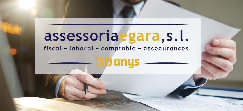Assessoria Egara