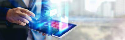 Plan Acelera para la digitalización de pymes