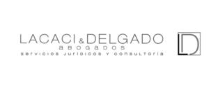 Lacaci & Delgado Abogados