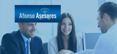 Afonso Asesores