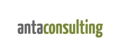 Anta Consulting