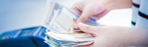 Los bancos dejarán de adelantar el dinero de los ERTE