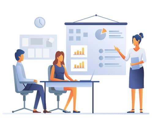 Business Inteligence y Datos