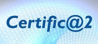 Certific@2. Sede Electrónica SEPE