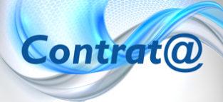 Contrat@ Sede Electrónica SEPE