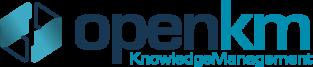 OpenKM Gestión Documental para empresas