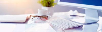 Renting tecnológico para asesorías y gestorías