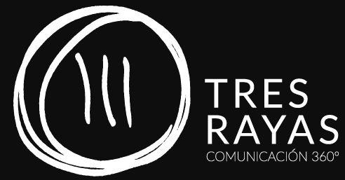 Tres Rayas Comunicación 360º