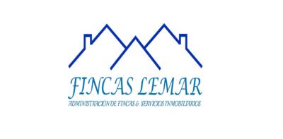 Fincas Lemar – Guadalajara