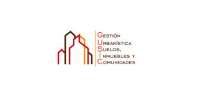 GUSIC – Gestión Urbanística de Suelos Inmuebles y Comunidades