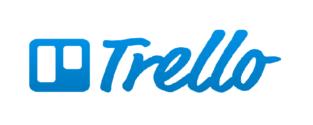 Trello – Gestor y organizador de tareas