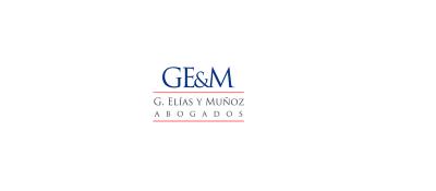 G. Elías & Muñoz Abogados
