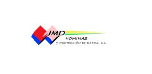 JMD – Nóminas y protección de datos