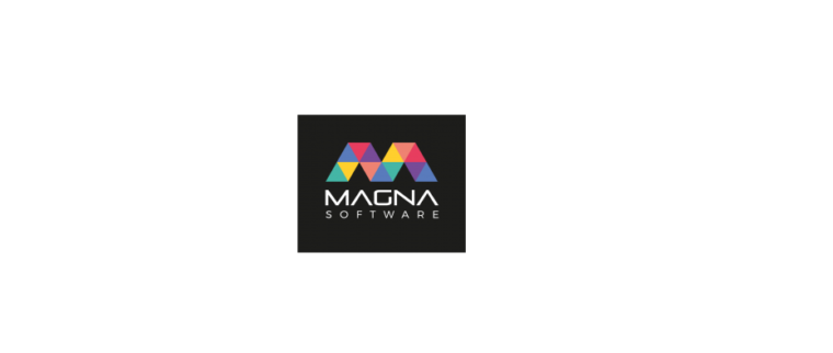 Magna Software