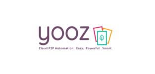 Yooz – Automatización de facturas