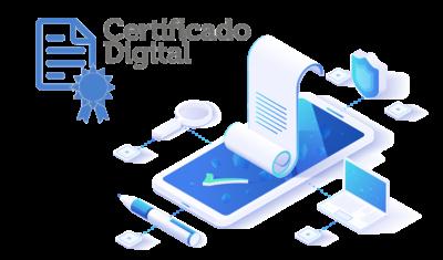 Certificado digital Usos y Beneficios