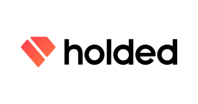 Holded