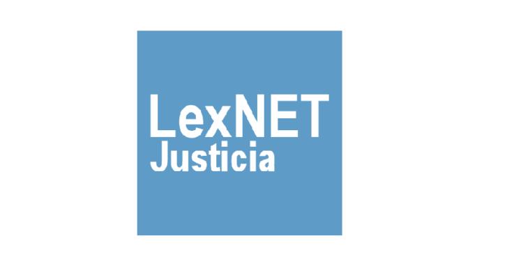 LexNet Justicia
