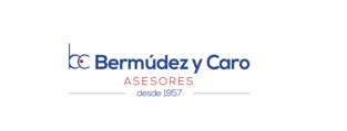 Asesoría Bermúdez y Caro