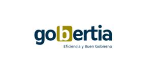 Gobertia