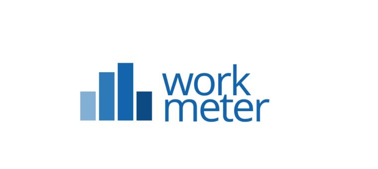 WorkMeter – Productividad Empresarial