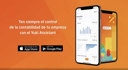 Yuki Software