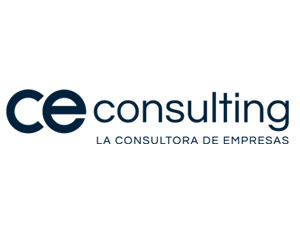 CE Consulting Teruel